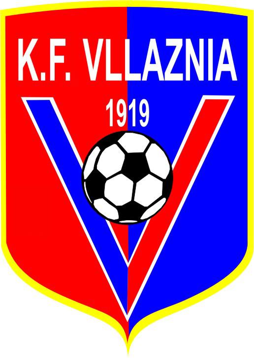 Logo/flag